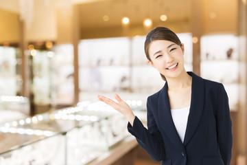 インバウンド対策で売上UP!<br> 中国語・英語で訪日外国人観光客の集客に成功。