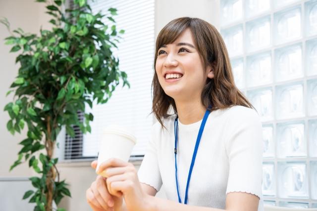 日本人の派遣会社から提案が少なくなり、外国人材の派遣に挑戦。「大成功だった!」と評価をいただきました。