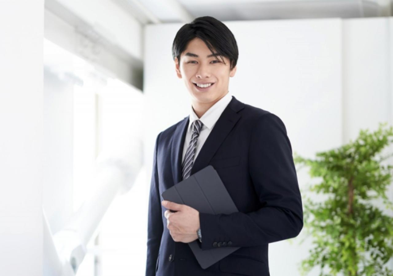日中英が対応できるシステムエンジニアの採用、香港のパートナー企業とのブリッジ役として活躍