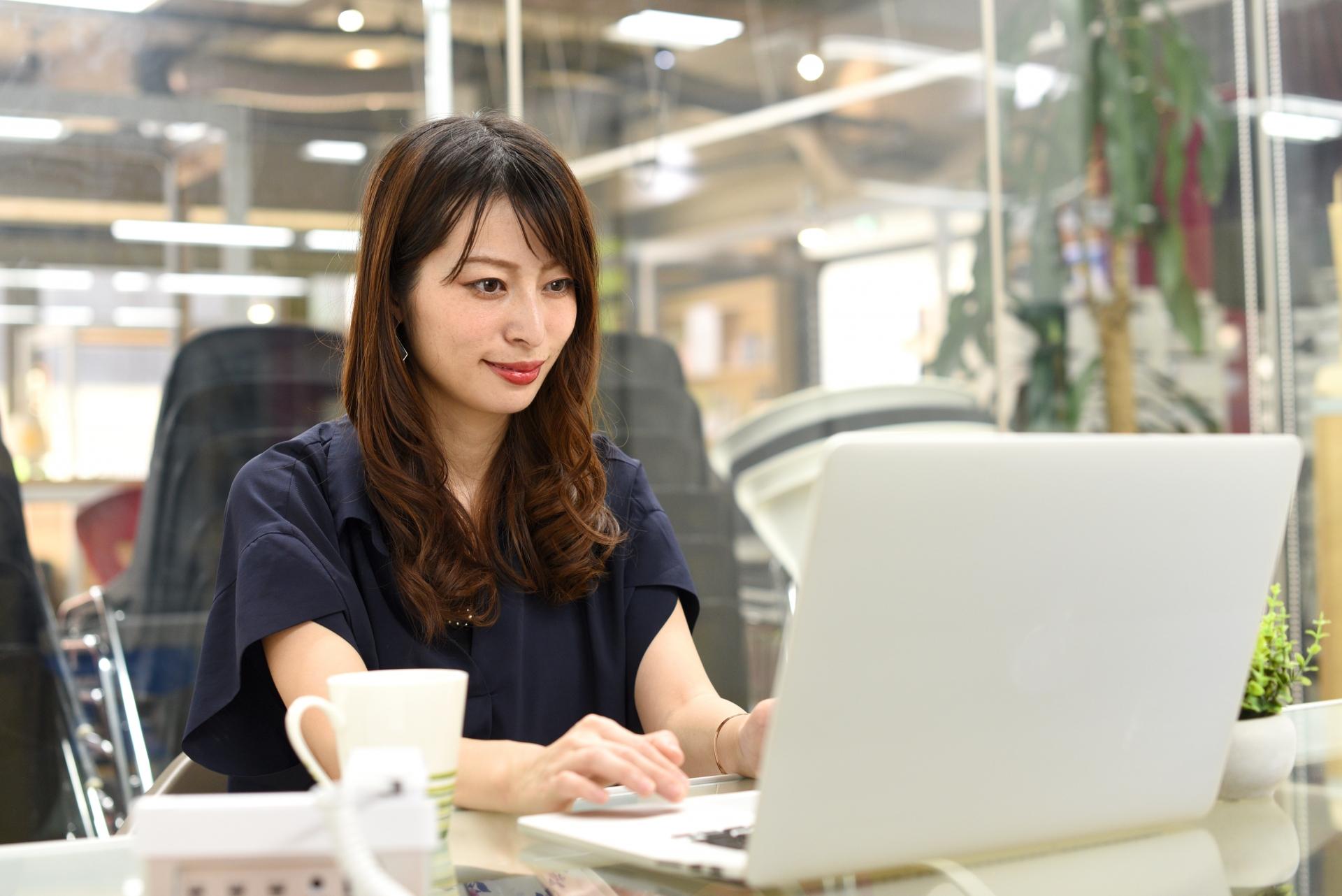 台湾向け海外営業を採用。グローバルパワーは紹介実績・候補者の質・提案力・営業担当のサポート力においてAランクエージェントです。