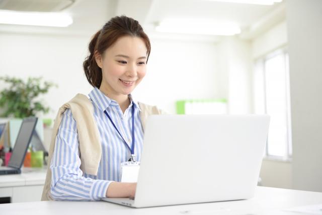 中国市場向けの越境ECのサイト運営管理者を採用。顧客である日本のメーカーさんの売上拡大に貢献。