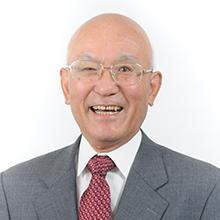 田中 真彦